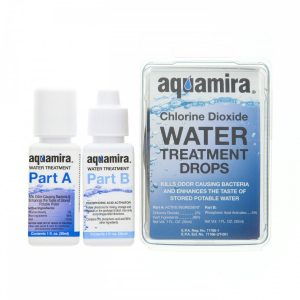 AQUAMIRA-WATER-TREATMENT-DROPS