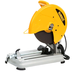 Dewalt-D28715-Chop-Saw-Review.