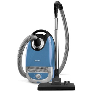 Miele Complete C2 Vacuum Cleaner