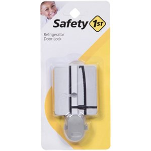 Safety 1st HS038 Refrigerator Lock